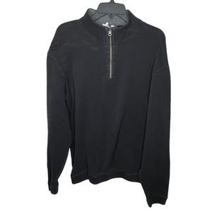 Cremieux Pullover Sweater